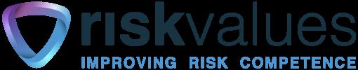 Riskvalues