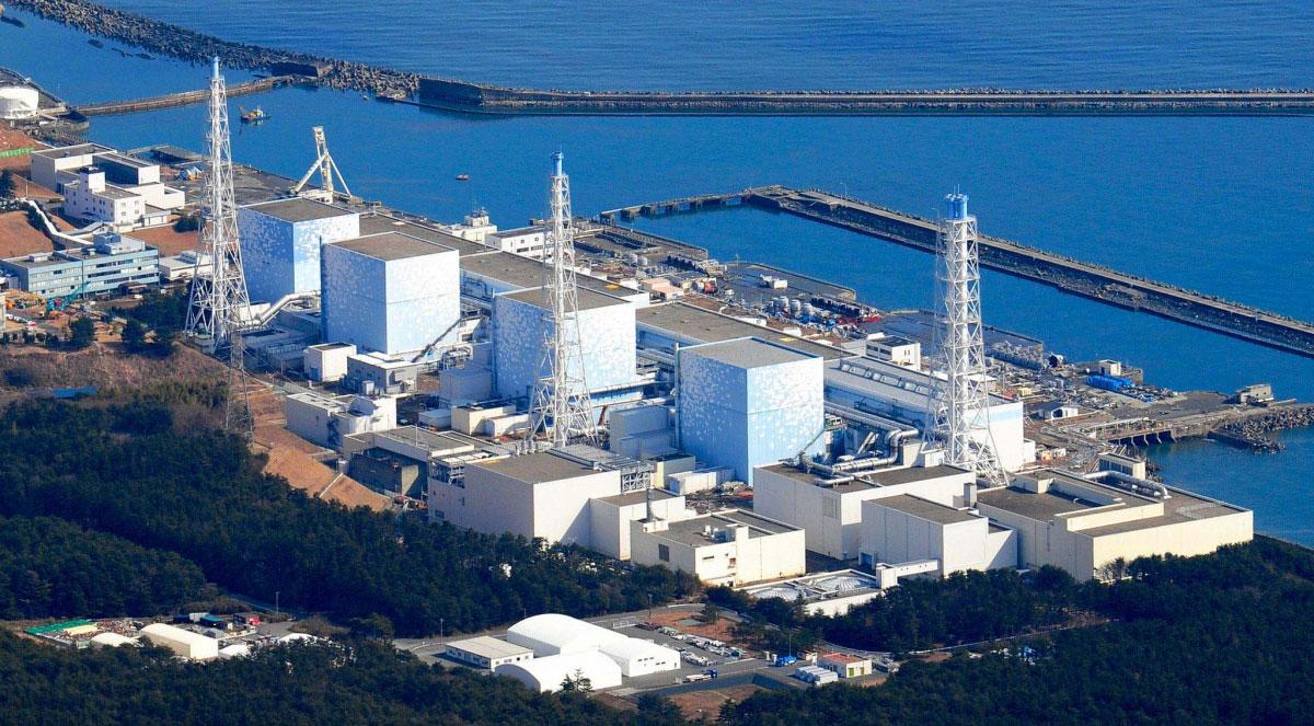 Fukushima: Slachtoffer of dader?